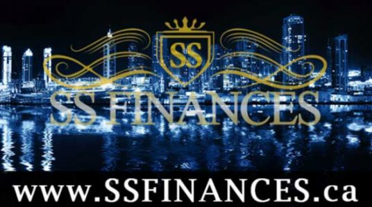 SS Finances est une entreprise de financement privé qui répond au besoin actuel de ses clients. Acheter une voiture ou un nouvel appartement. Argent rapide ,facile, sécuritaire, micro prêt 300$ à 5000$